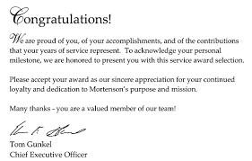 Letter Of Appreciation To Employees from www.sampleletter1.com