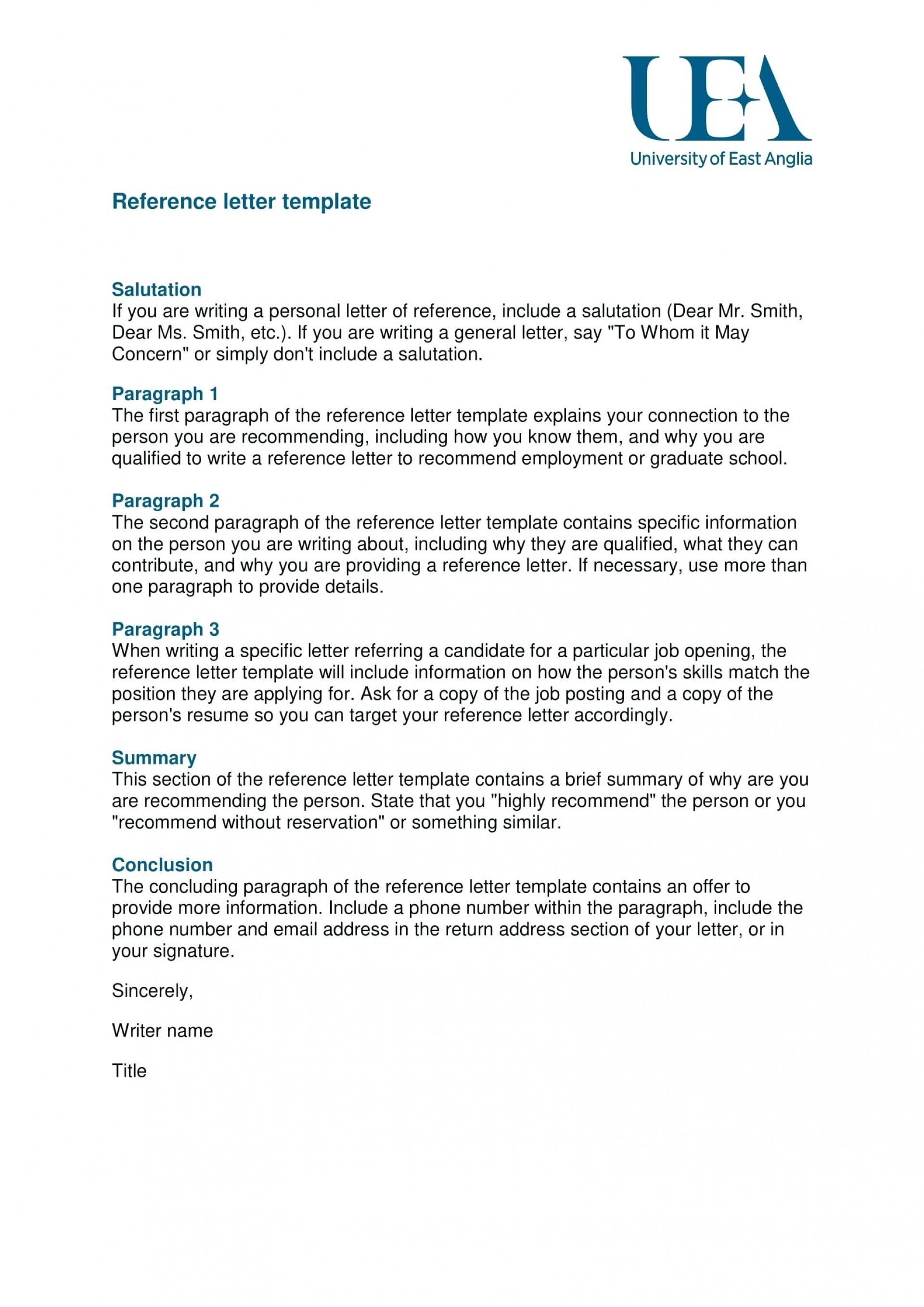 Requesting A Letter Of Recommendation From Employer from www.addictionary.org