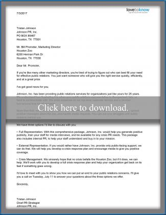 Example Of Business Proposal Letter from cf.ltkcdn.net