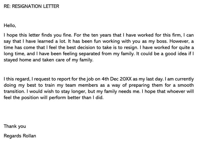 Letter Of Intent Example For Job from www.wordtemplatesonline.net