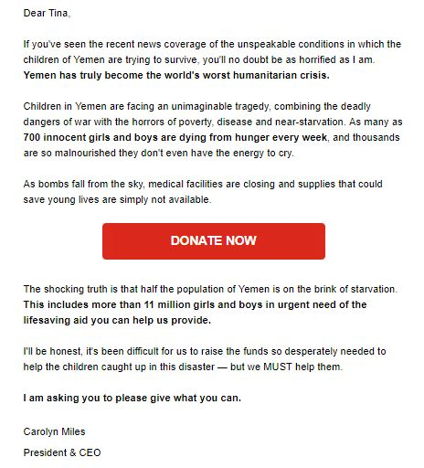 Asking For Donations Letter from d.wildapricot.net