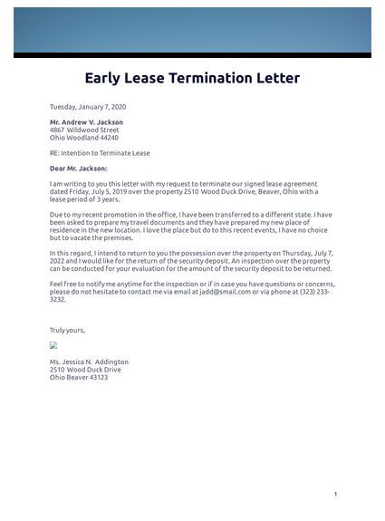 Letter Requesting Signature On Contract from cdn.jotfor.ms
