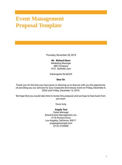 Sample Business Proposal Letter For Services from cdn.jotfor.ms