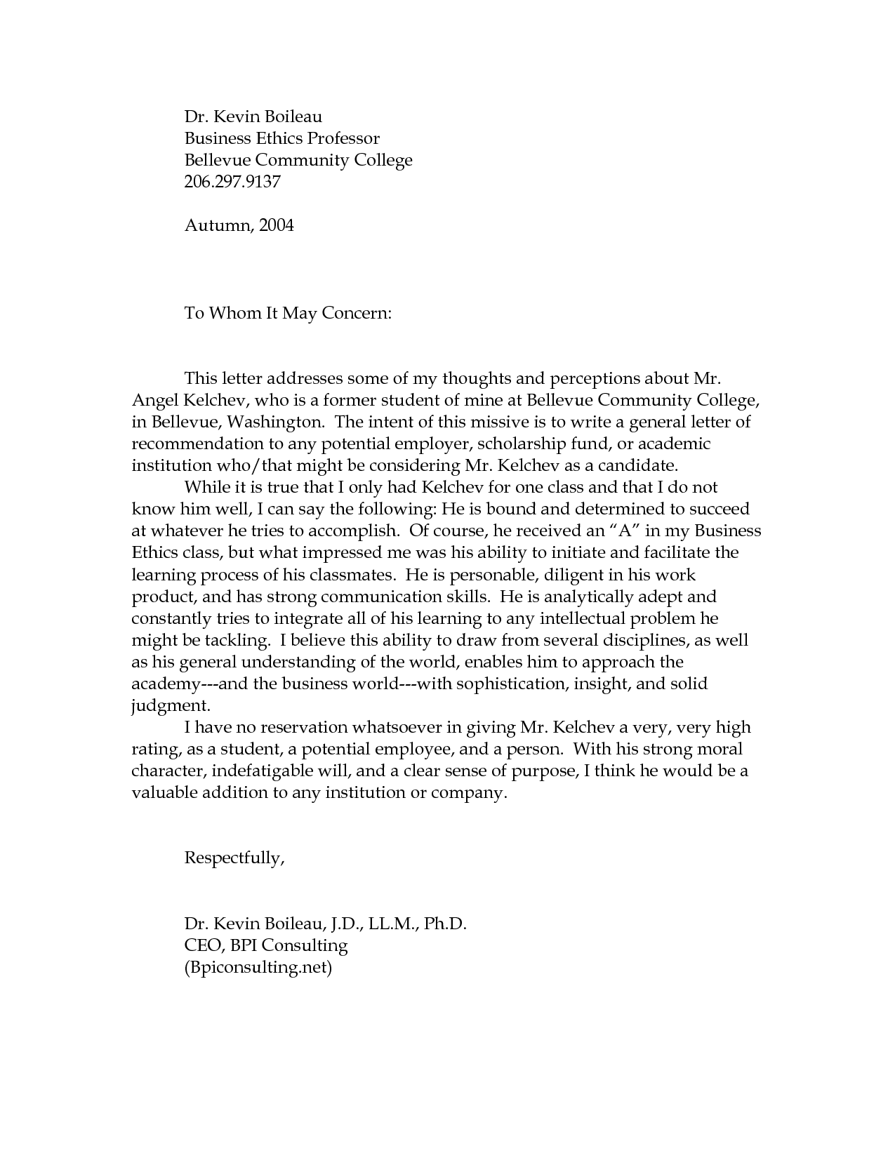 Sample Letter Of Recommendation From Teacher from i2.wp.com