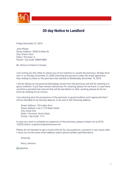 Letter From Tenant To Landlord For 30 Day Notice from cdn.jotfor.ms