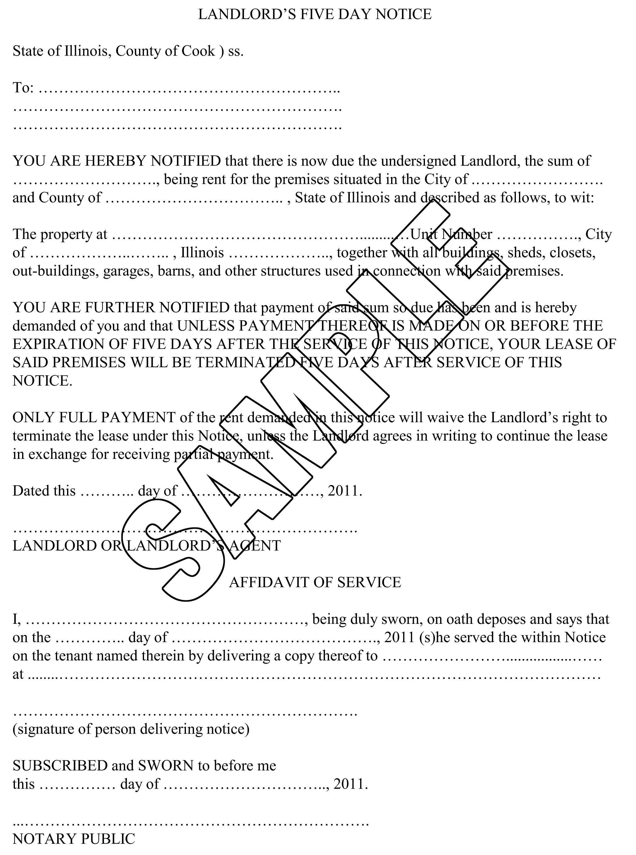Landlord Letter To Vacate from cevictionp.wpengine.com