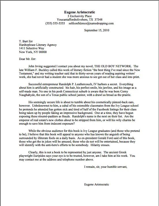 Sample Letter Of Character To A Judge from i.pinimg.com