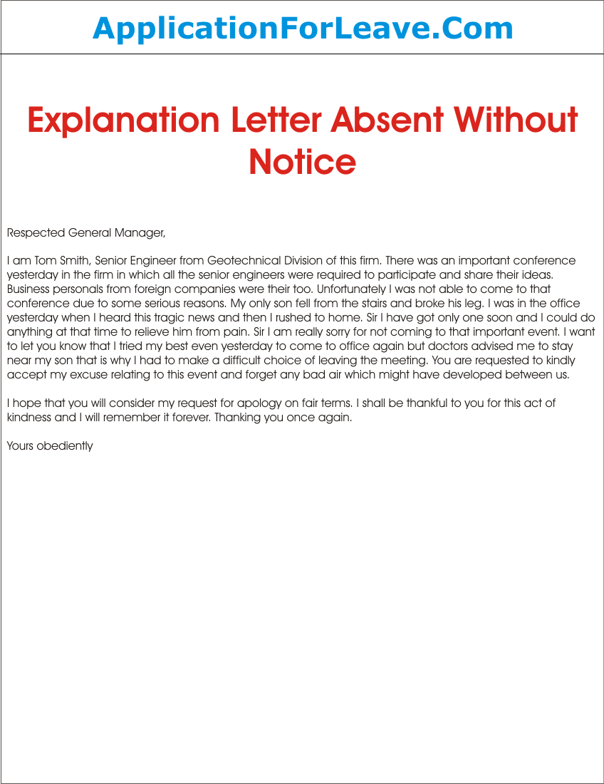 Leave Of Absence Letter Templates from i0.wp.com
