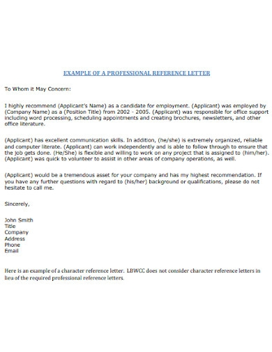 Letter Of Recommendation For Immigration Purposes from images.examples.com