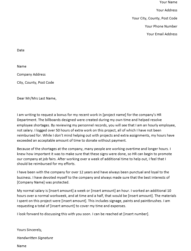 Letter Asking For Salary Increase from cdn1.careeraddict.com