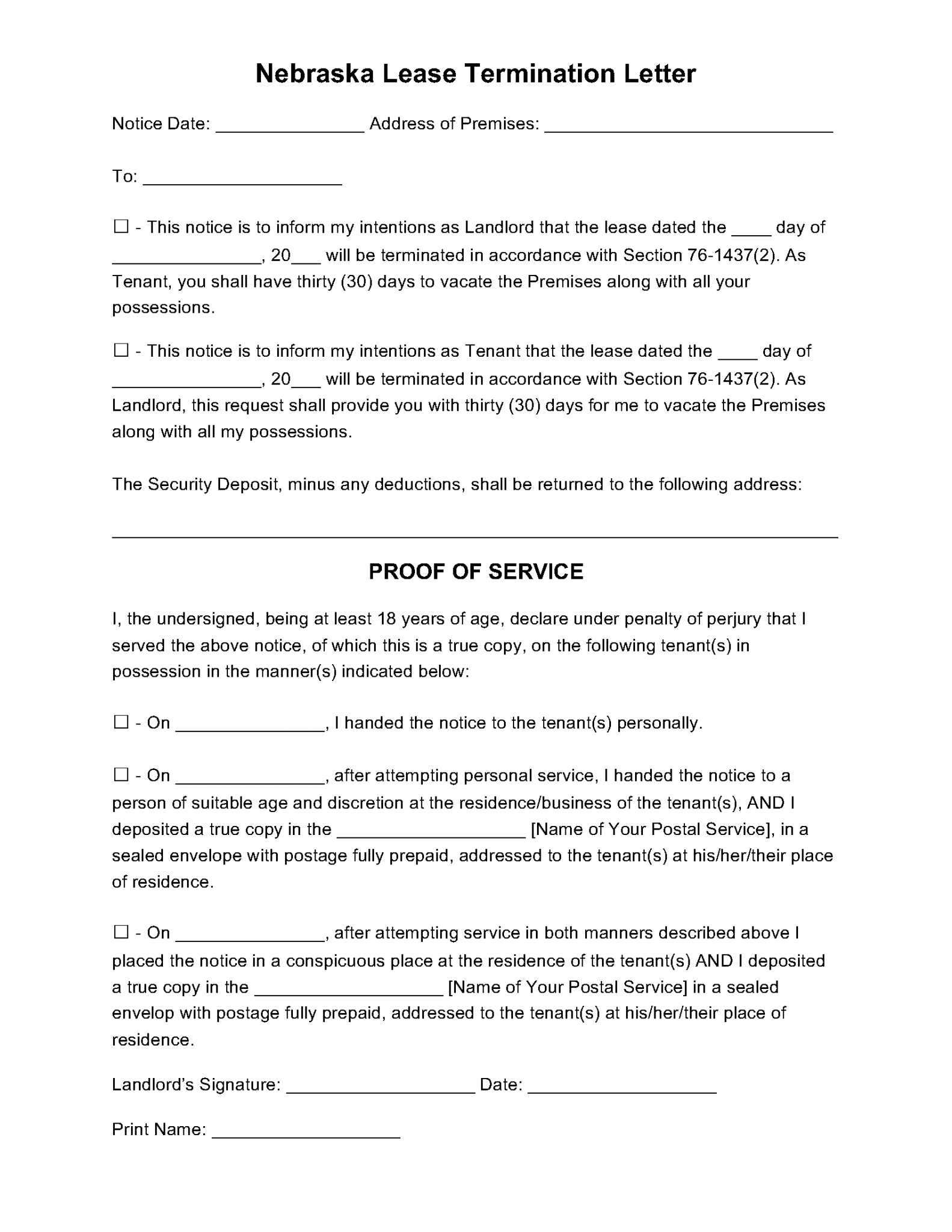 Letter For Tenant To Move Out from i0.wp.com