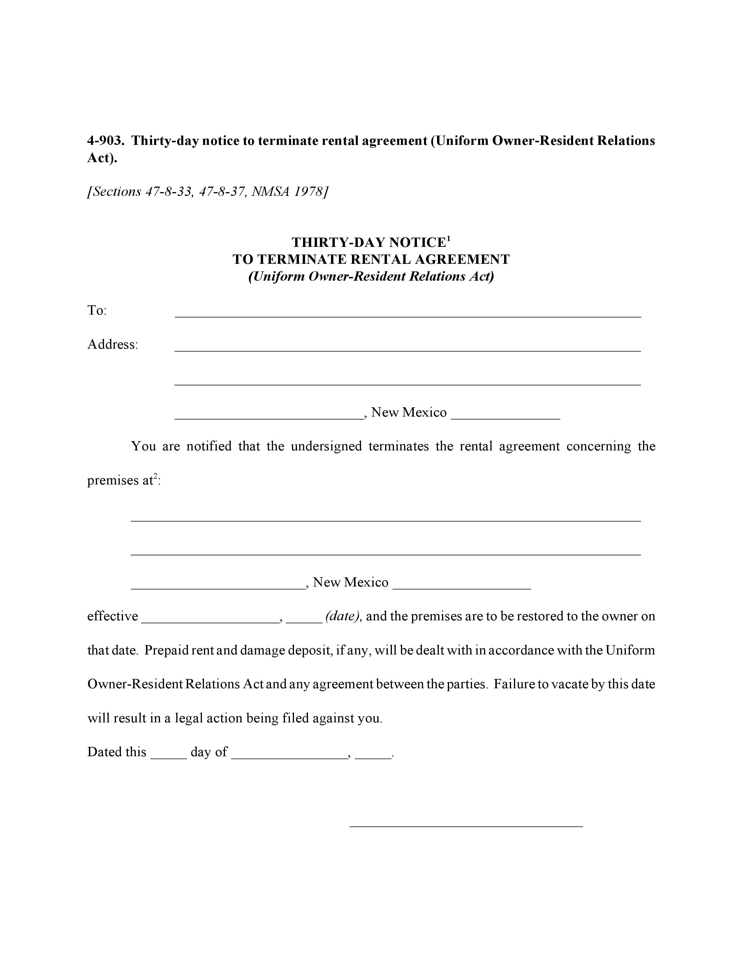 Termination Of Lease Letter To Landlord from 516744.smushcdn.com