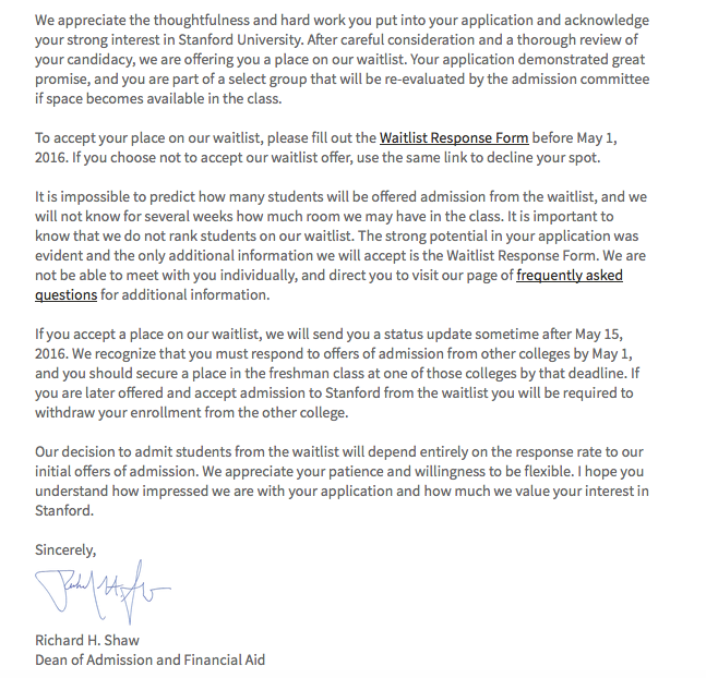 Decline Admission Offer Sample Letter from arc-anglerfish-washpost-prod-washpost.s3.amazonaws.com