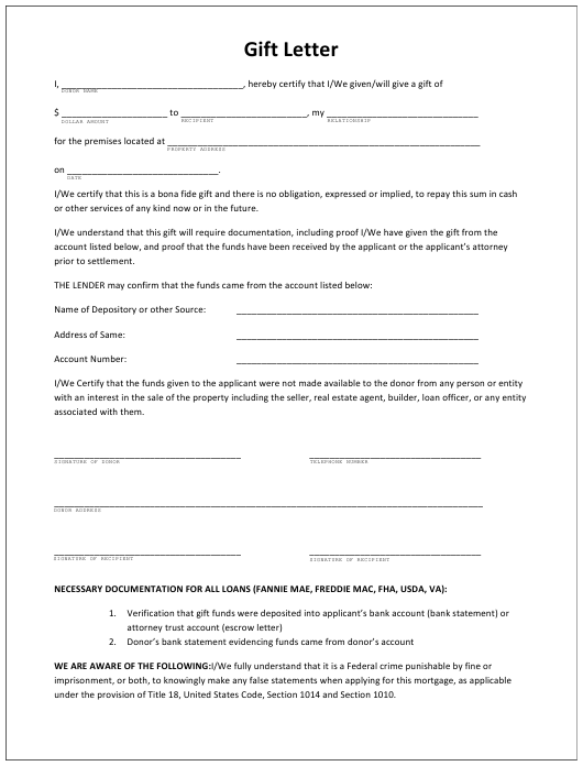 Proof Of Funds Letter Sample from data.templateroller.com