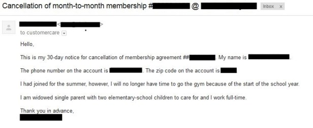 Fitness Club Cancellation Letter from i0.wp.com