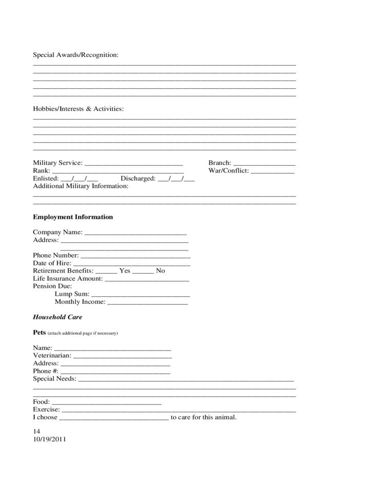 Format For A Letter Of Intent from www.formsbirds.com