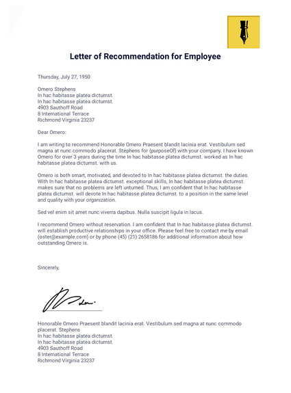 Recommendation Letter Format For Scholarship from cdn.jotfor.ms