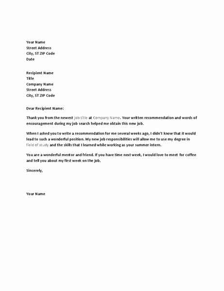 Thank You Letter Title from binaries.templates.cdn.office.net