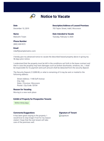Eviction Notice Letter Template from cdn.jotfor.ms